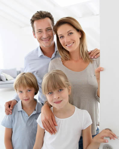 Useful information for families looking to hire a nanny for Live in caregiver room and board