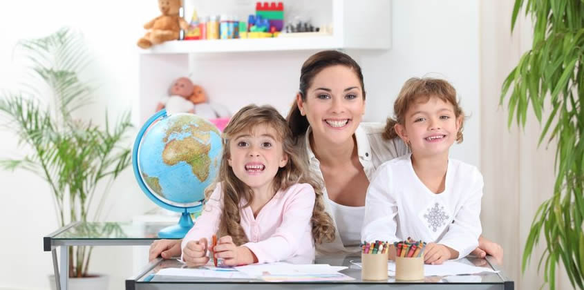 nanny vancouver agency bc - Nanny Interview Questions For A Nanny How To Interview Nannies